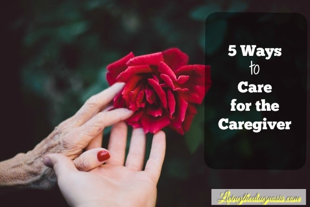 5-ways-to-care-for-the-caregiver